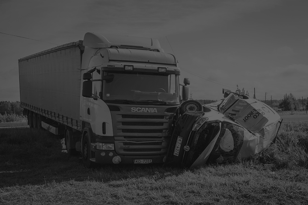 truck-collisions