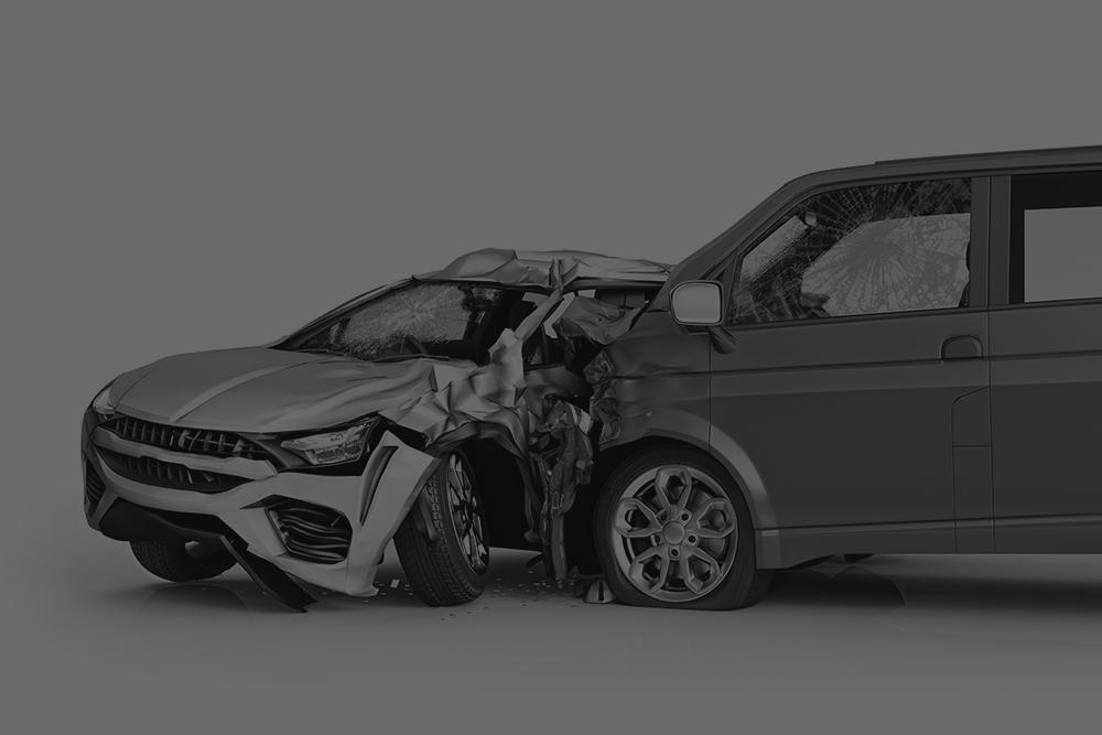 Uninsured- Underinsured-Motorist-Claims